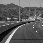 Autovía Paravachasca: entre gallos, medianoche y a un costo insólito