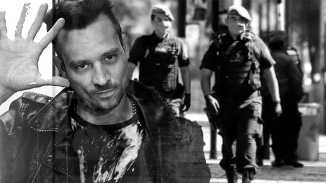 Chano-Charpentier-violencia-policial