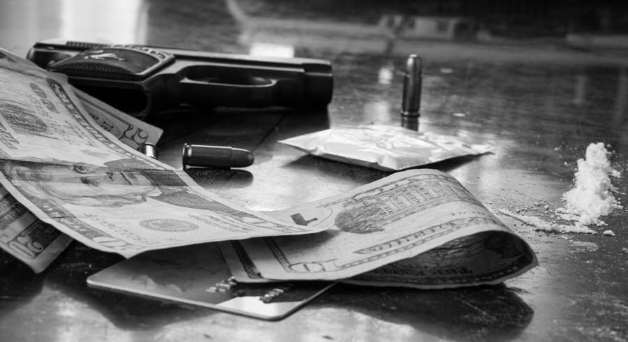 Colombia narcoestado la-tinta
