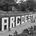 El narcotráfico sostiene la economía en Colombia