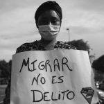 2.087 personas mueren en seis meses intentando llegar a costas españolas
