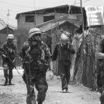Haití: la ocupación interminable
