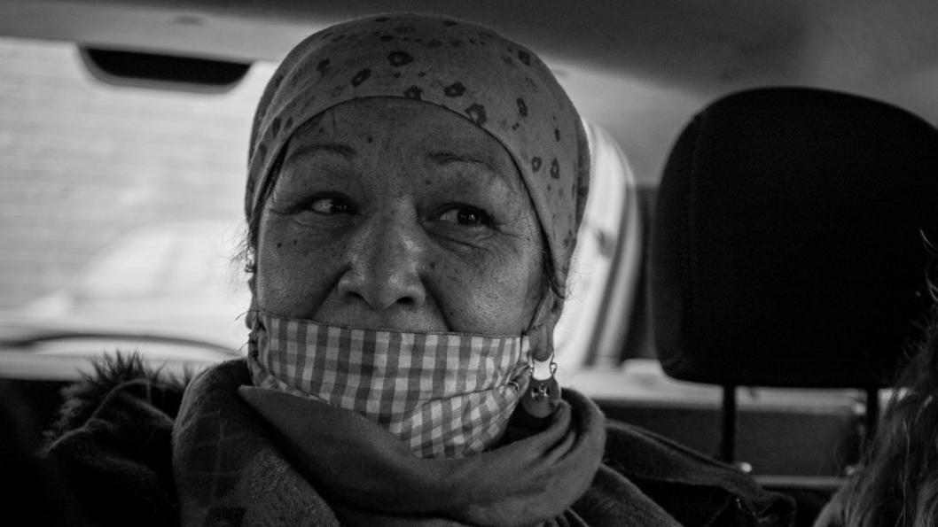 Luisa-Quijada-lonko-comunidad-mapuche-bariloche-arelauquen-cerro-otto