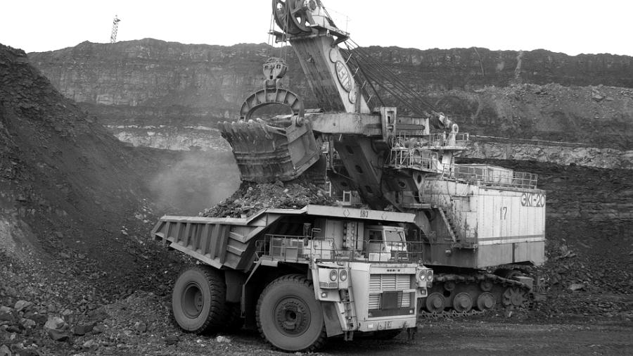 Minería-perú