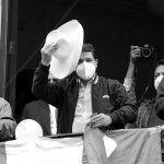 Medidas de peso para un Perú con urgencias extremas