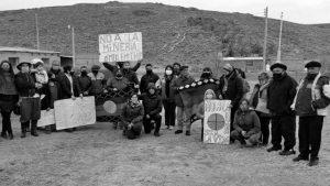 """Río Negro: """"La llegada de las mineras es un nueva etapa de la Campaña del Desierto"""""""