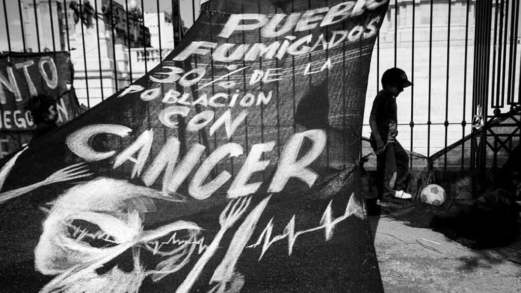 agrotoxicos-niñes-fumigaciones-salud-cancer