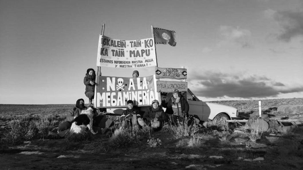 aguada-zorro-patagonia-mapuche-nevada-minera