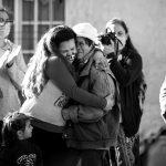 Salsipuedes: avanza la amenaza de desalojo contra Agustina y se organiza la resistencia