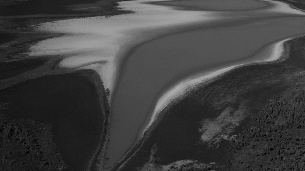 bajada-río-parana-desmonte-agua-sequía