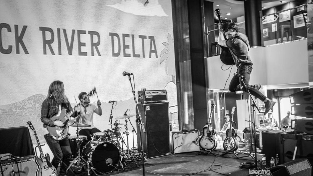 black-river-delta-rock