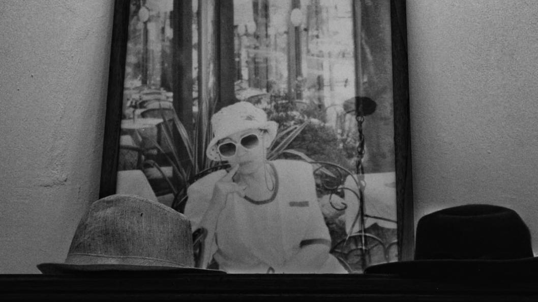 casa-poesía-Betty-Medina-Cabral-2