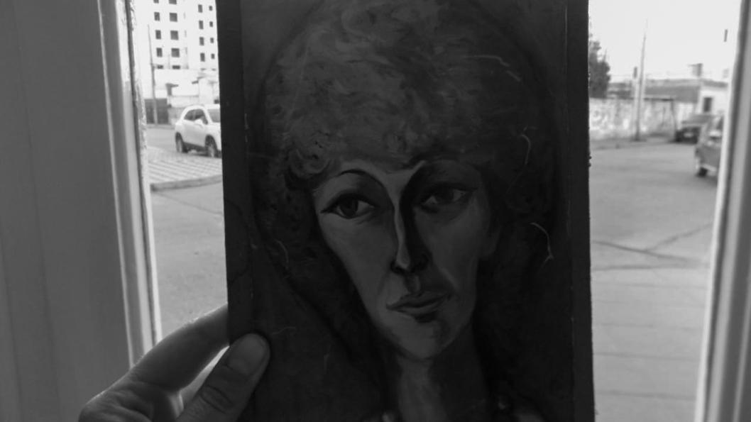 casa-poesía-Betty-Medina-Cabral-3