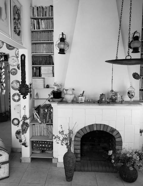 casa-poesía-Betty-Medina-Cabral-4