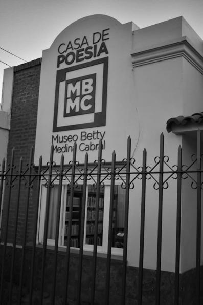 casa-poesía-Betty-Medina-Cabral