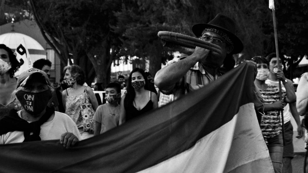 chubut-pueblos-originarios-indígenas-megaminería
