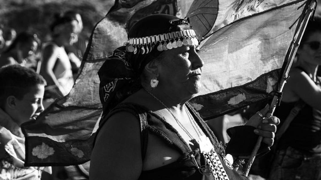 chubut-pueblos-originarios-indígenas