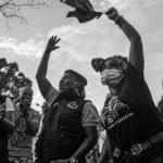 """""""La paz en Colombia es un derecho y un deber"""""""