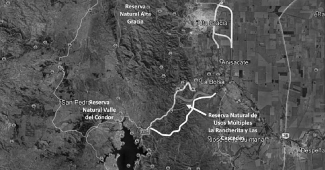 cordoba-autovia-mapa-paravachasca-2