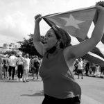 ¿Qué pasa en Cuba?