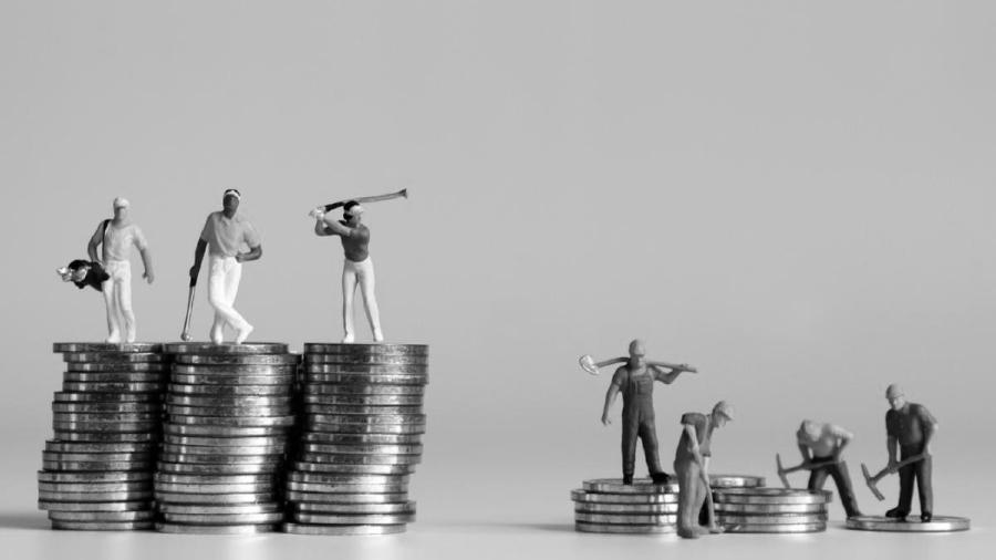 economia millonarios pandemia la-tinta