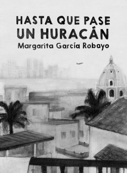 huracan-margarita-garcia-robayo-3