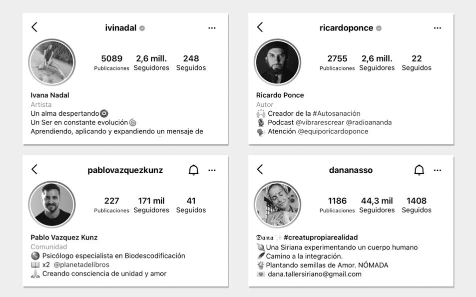 ilustración-meritocracia-espiritual-neonamasté-instagram-2
