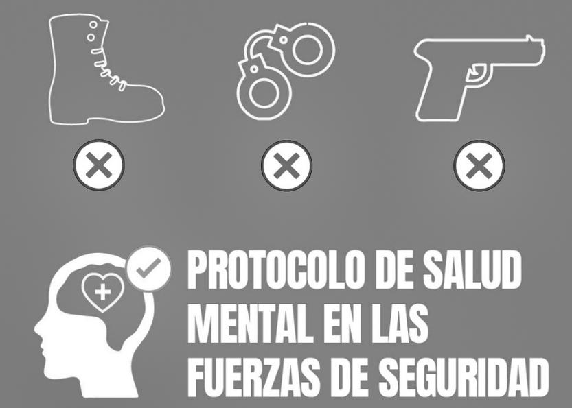 ilustración-policía-salud-mental-violencia
