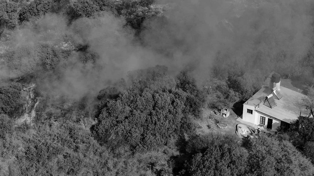 incendios-Sierras-Córdoba-3