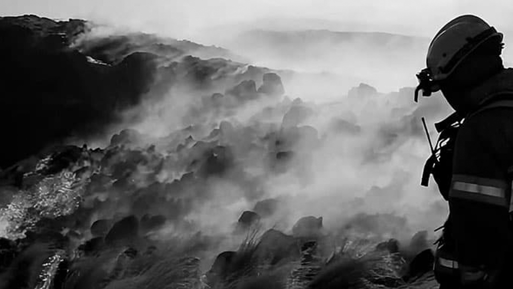 incendios-Sierras-Córdoba-6