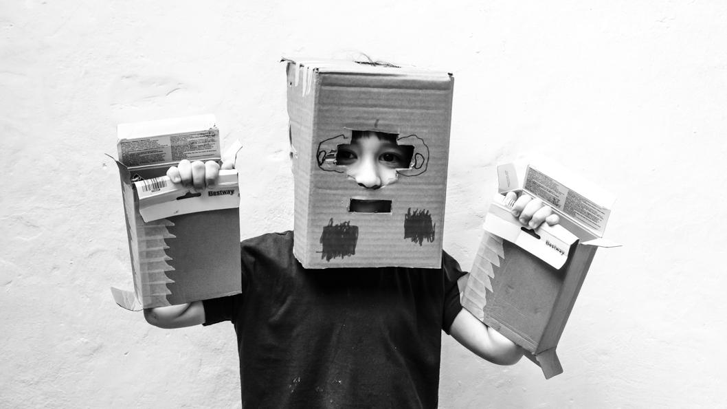 infancias-niñes-juegos-3