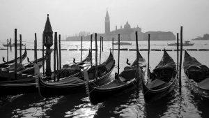 El pase verde: la solución italiana a los problemas pandémicos