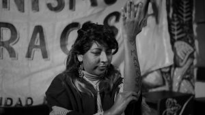 La identidad marrona en Argentina: resistencia contra el racismo sistémico
