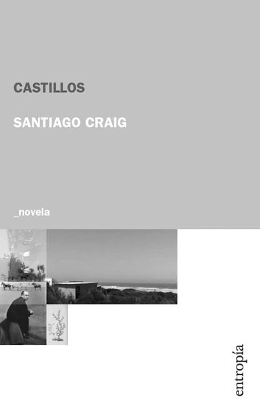 libro-santiago-craig-3
