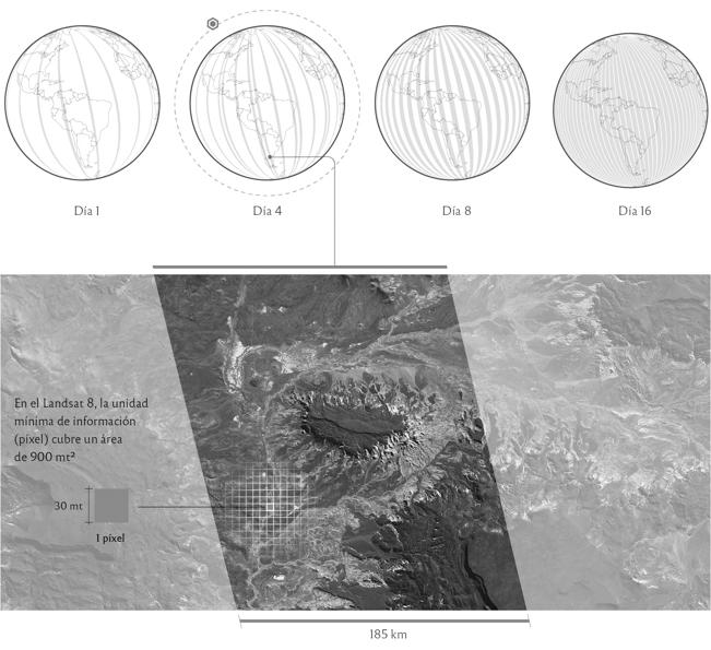 mapa-chubut-incendios-satelite