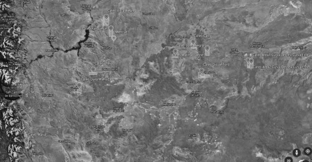 mapa-patagonia-mapuche-minera