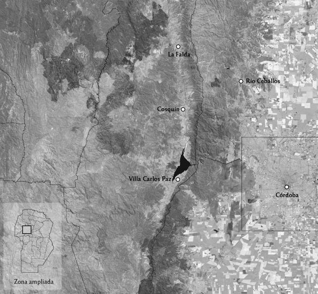 mapa-zona-incendios-Sierras-Córdoba-3