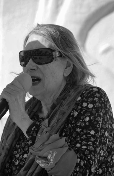marta-sagadín-aborto-feminismo-mujeres