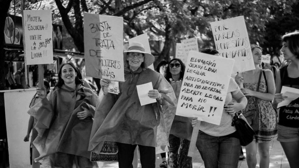 marta-sagadín-basta-trata-feminismo-mujeres
