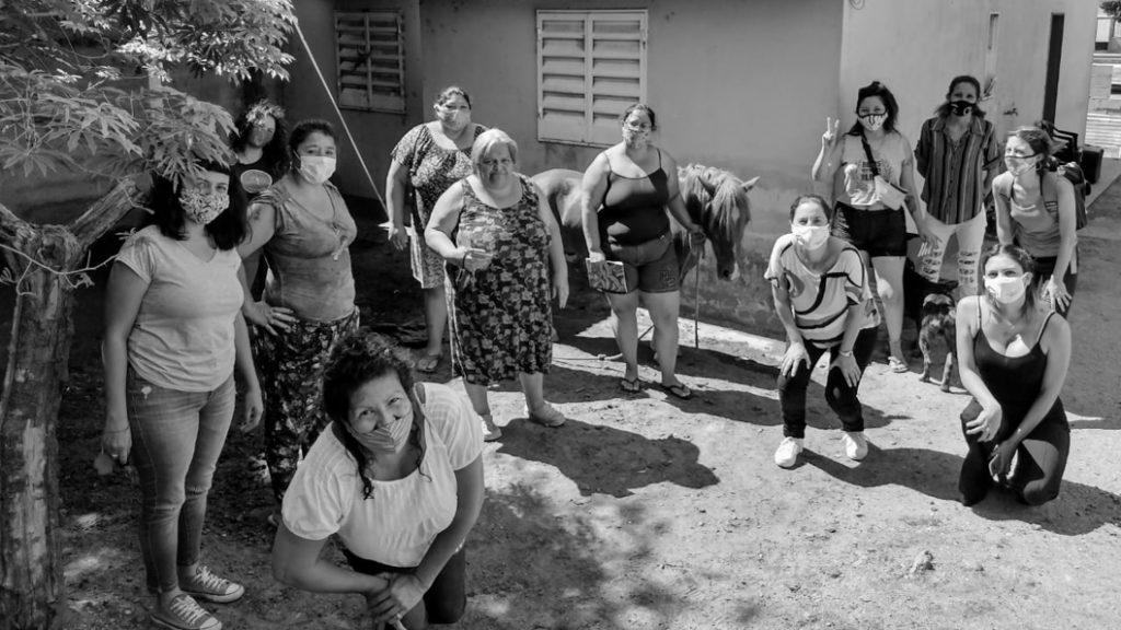 mesa-mujeres-afro-córdoba