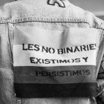 Argentina reconoce identidades no binarias: se podrá optar por X en DNI