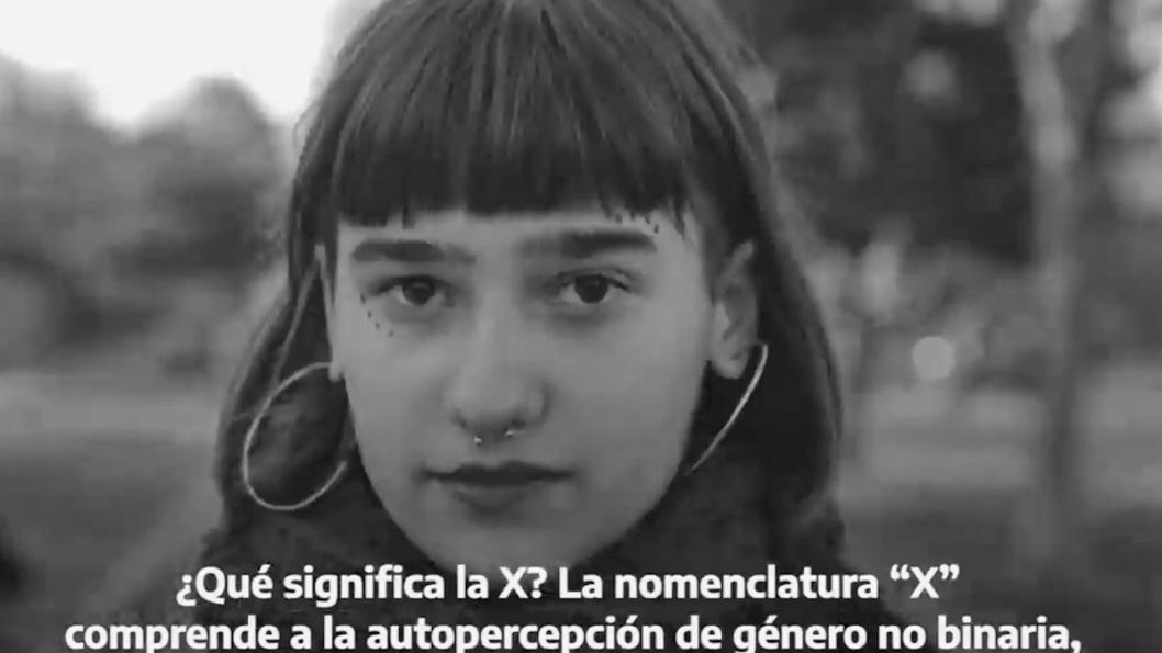 no-binarie-todes-dni-feminismo-X
