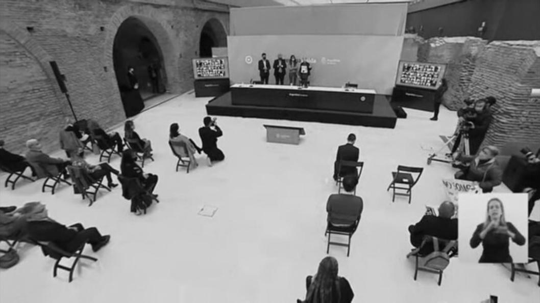 no-binarie-todes-dni-feminismo-acto-casa-rosada-alberto-fernandez