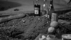 Celebrar la Pachamama: corpachar en armonía y coherencia