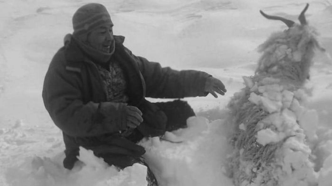 patagonia-mapuche-nevada-minera