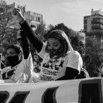 Caso Nano y Agustín: la Justicia desmiente versión policial e imputa a efectivo