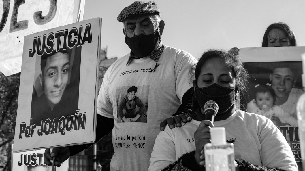 prensa-familiares-contra-violencia-institucional-joaquin-paredes-2