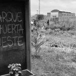 """Rosario: el programa de Agricultura Urbana que salió """"campeón del mundo"""""""
