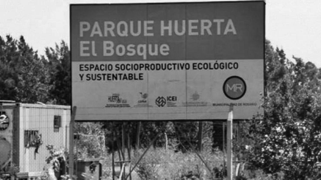 programa-agricultura-urbana-rosario-agroecología-7