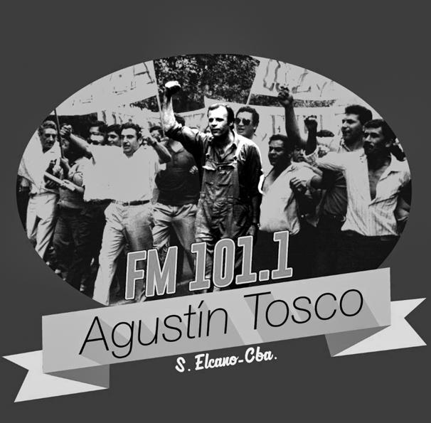 radio-agustin-tosco-2
